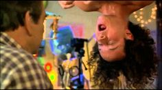 Son In Law - Introduction of Crawl Son In Law Movie, Pauly Shore, Carla Gugino, Funny Scenes, Steven Tyler, Comedy Films, Funny Movies, Documentaries, Movie Tv