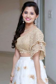 Preethi Asrani Wiki, Age, Biography, Height, Weight, Serials, Movies, Family, Photos South Indian Actress SOUTH INDIAN ACTRESS : PHOTO / CONTENTS  FROM  IN.PINTEREST.COM #WALLPAPER #EDUCRATSWEB