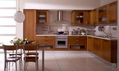 Searching for handle less kitchens? Excellent spot to get the bathroom things. Excellent discount rates also.
