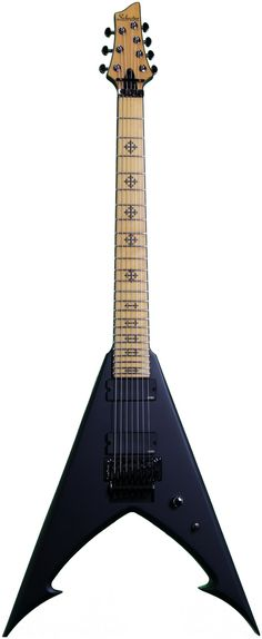 Schecter Jeff Loomis JLV-7 FR Signature Guitar Art, Music Guitar, Cool Guitar, Schecter Guitars, Signature Guitar, Wall Of Sound, Famous Musicians, Pedalboard, Custom Guitars