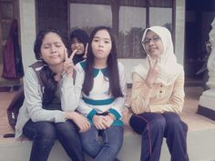 With ceman-ceman