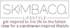 Katja Presnal's Online Lifestyle Magazine @Skimbaco Lifestyle