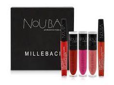 nouba millebaci 7. Beautiful red