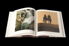 Review: 'Edward S. Curtis: One Hundred Masterworks' by Christopher Cardozo - The Boston Globe