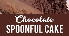 A blog about recipes, food, drink Round Cake Pans, Round Cakes, Mutual Life Insurance, Cheddar Potatoes, Vanilla Mug Cakes, Chocolate Cream Cheese, Chocolate Desserts, Chocolate Fudge, Chocolate Shavings