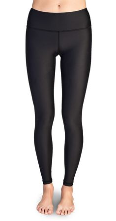 Victory Leggings Size Not to be confused with run of the mill leggings, these are most definitely performance Active wear leggings. Silver Icing, Chic Outfits, Fashion Outfits, Shops, Best Leggings, Casual Chic, Active Wear, Muffin Top, Top Free