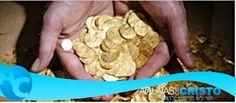 Tesouro de mais de mil anos é encontrado no fundo do mar em Israel. | Atalaias De Cristo