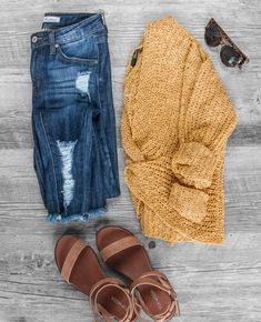 casual outfits for winter ; casual outfits for women ; casual outfits for work ; casual outfits for school ; Simple Fall Outfits, Best Casual Outfits, Swag Outfits, Fall Winter Outfits, Spring Outfits, Winter Fashion, Cute Outfits, Fashion Outfits, Black Outfits