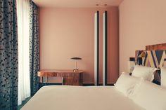 L'hotel Saint-Marc par Dimore Studio