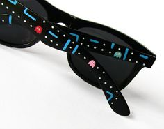Can not tell you how badly I need these sunnies!