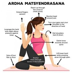 2684 best yoga picture board images in 2019  yoga poses