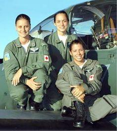 FAB Força Aérea Brasileira - Pilotos