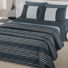 como-mudar-a-decoracao-com-roupa-de-cama. quarto de casal. roupa de cama. colcha para cama. almofadas para camas. decoração cama de casal. decoração quarto. decoração barata.
