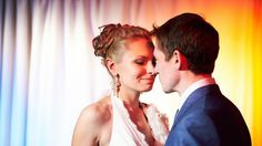 7 Unexpected, Perfect First Dance Songs for Your Wedding | Bustle