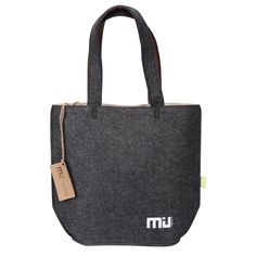 """MIU COLOR, created by the """" slow timing """" idea, pursues a life which is pure, simple, comfortable and environmentally friendly"""