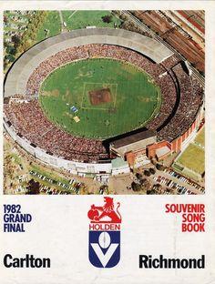 Blueseum: History of the Carlton Football Club Carlton Afl, Carlton Football Club, Challenge Cup, Australian Football, Cricket, Finals, Melbourne, Blues, Museum