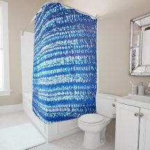 Shop Blue Mermaid Fantasy Seashell Texture Shower Curtain created by fairychamber. Light Blue Shower Curtain, Seashell Shower Curtain, Pink Shower Curtains, Custom Shower Curtains, Home Decor Sets, Create Your Own Invitations, Sea Shells, Texture, Pattern