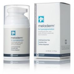 We review effective treatment options for lightening dark spots & other hyperpigmentation problems like melasma, age spots & dark circles around the eyes.