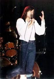 Image result for steve perry wheel in the sky