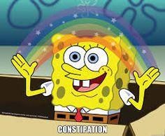 'Spongebob' Sticker by Gabrielle Lenting When Your Crush, Having A Crush, Rainbow Meme, Daily Writing Prompts, Memes Br, Cartoon Memes, Cartoons, Spongebob Squarepants, Spongebob Memes