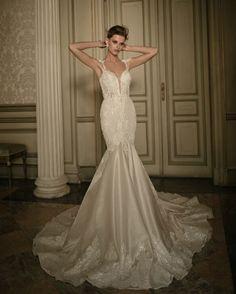 berta-wedding-dresses-25-11182015-km