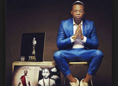 "Rapper Olamide: ""I Dont Want To Go Back To The Bottom   Talented Nigerian rapper Olamide is undoubtedly one of the hottest artistes in the country at the moment.  He ended 2016 with the release of his sixth album Glory and a concert in Lagos which was a sell-out success.  Even though the Bariga-born star has a son named Batifeori Maximilliano not much is known about the woman in his life.  In an exclusive chat with Sunday Scoop Olamide offered some insight into his love life.  With a smile…"