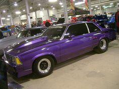 1978+Chevy+Malibu