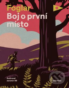 Boj o první místo - Jaroslav Foglar, Jaromír 99 (ilustrátor) | Knihy na Martinus.cz Olympia, Fantasy, Children, Movie Posters, Buxus, Literature, Toddlers, Boys, Film Poster