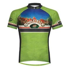 bd54b83d6 Primal Wear Boulder Beer Singletrack Copper Ale Cycling Jersey Men s Short  Sleeve with DeFeet Socks