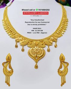 Cleaner For Gold Jewelry Light Weight Gold Jewellery, Gold Jewelry Simple, Yellow Jewelry, Silver Jewelry, Gold Bangles, Gold Necklaces, Nose Ring Jewelry, Gold Girl, Gold Jewellery Design