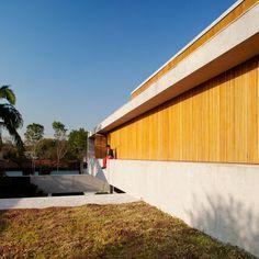 4ED, 4ED inspira, arquitetura, interiores, design, varanda, casa 6