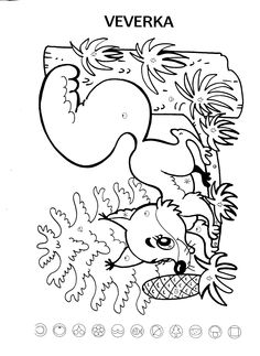 Woodland creatures coloring pages forest animals jungle autumn activities books vintage colouring sheets . woodland creatures coloring pages animals Pirate Coloring Pages, Fall Coloring Pages, Coloring Pages For Girls, Animal Coloring Pages, Coloring Books, Animal Paintings, Animal Drawings, Woodland Creatures Nursery, Colouring Sheets For Adults