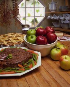 http://www.livestrong.com/article/469122-how-to-cook-a-boneless-inside-blade-pot-roast/