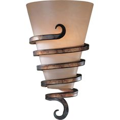 Tofino Wall Sconce Minka Lavery Flush To Wall Wall Sconces Wall Lighting