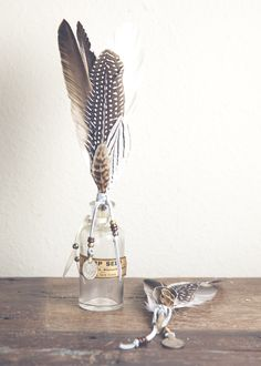 http://www.soulmakes.com/collections/house-home/products/feather-bunch