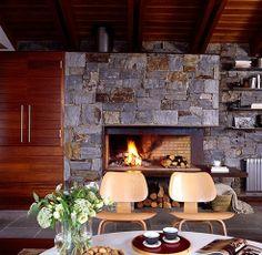 Crear una nueva cuenta de cliente   Westwing Home & Living