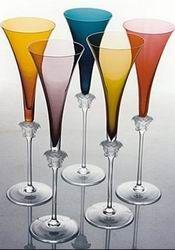 copas rosen-Thal