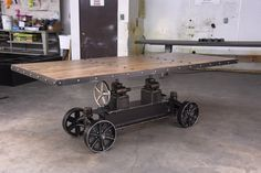 BBT Train Table 1900 (4 of 6)