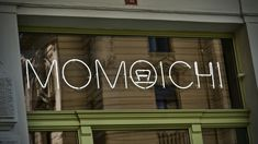 Momoichi
