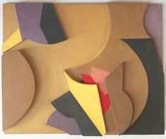 abstraccion Jean Arp, Zurich, Sophie Taeuber, Hans Richter, Modern Art, Contemporary Art, Francis Picabia, Rug Inspiration, Action Painting