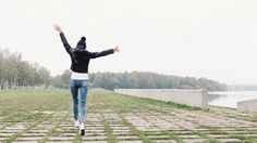 When You Start to Enjoy Being Single, These 12 Things Will Happen