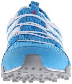 Adidas Golf Shoes Women . adidas Women s Climacool Ballerina Golf Shoe c5d989912