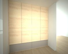 Divider, Furniture, Design, Home Decor, Pictures, Decoration Home, Room Decor, Home Furnishings