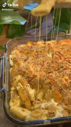 Vegetarian Recipes, Cooking Recipes, Healthy Recipes, Pasta Dishes, Food Dishes, Good Food, Yummy Food, Tasty, Aesthetic Food