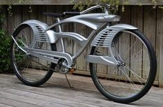 Pro Bike Roma Bicycles Webzine: Foto