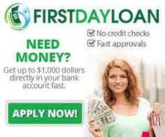 Payday loans in searcy arkansas picture 10