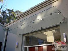sklenene pristresky | LMmont stavebno obchodna spolocnost