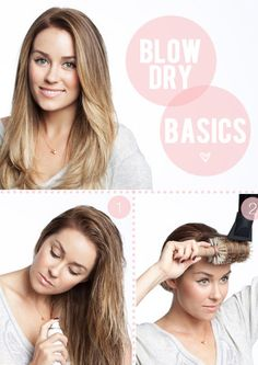 Tips for the BestBlowout