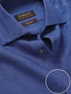 f97c94979eb7 Linen Shirts : Best White Shirts, Buy Shirts Online, Shirts India ...