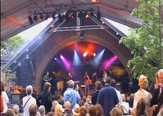 Paolo Bertelli And Band 05 by Italian Entertainment And More, via Flickr